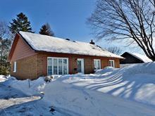 House for sale in La Haute-Saint-Charles (Québec), Capitale-Nationale, 9, Rue  Moisan, 26770753 - Centris