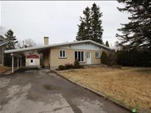 House for sale in Chicoutimi (Saguenay), Saguenay/Lac-Saint-Jean, 1206, Rue  Jolliet, 25987515 - Centris