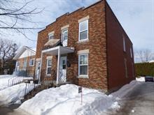 Duplex à vendre à Joliette, Lanaudière, 900 - 902, Rue  Saint-Viateur, 23356711 - Centris