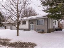 Maison à vendre à Saint-François (Laval), Laval, 10605, boulevard des Mille-Îles, 19553863 - Centris