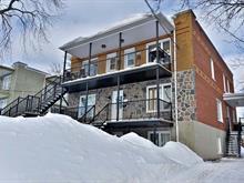 4plex for sale in Beauport (Québec), Capitale-Nationale, 2138 - 2144, Avenue  Louise-Cloutier, 22043947 - Centris
