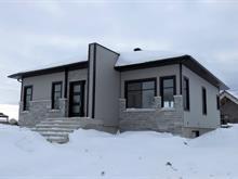 Maison à vendre à Saint-Félicien, Saguenay/Lac-Saint-Jean, 1456, Rue  Laurence-Gendron, 15188117 - Centris