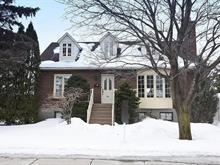 House for sale in Rivière-des-Prairies/Pointe-aux-Trembles (Montréal), Montréal (Island), 1824, 32e Avenue, 25798220 - Centris