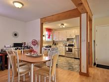 Condo / Apartment for rent in Chicoutimi (Saguenay), Saguenay/Lac-Saint-Jean, 85, Rue  Rhainds, apt. 3, 17502410 - Centris