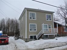 4plex for sale in Rouyn-Noranda, Abitibi-Témiscamingue, 7 - 15, Rue  Iberville Est, 18830219 - Centris