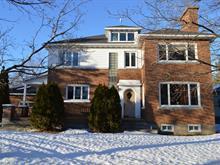 Maison à vendre à Hemmingford - Village, Montérégie, 551, Avenue  Champlain, 22343854 - Centris