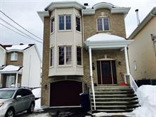 House for sale in Auteuil (Laval), Laval, 52, Terrasse  Lamothe, 18159915 - Centris