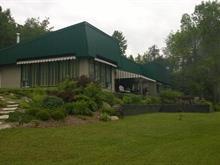 Maison à vendre à Saint-Raymond, Capitale-Nationale, 3559, Chemin du Lac-Sept-Îles, 16163277 - Centris