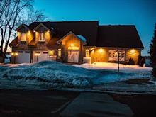 Maison à vendre à Notre-Dame-de-l'Île-Perrot, Montérégie, 10, 38e Avenue, 21116924 - Centris