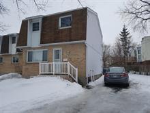 Maison à vendre à Dollard-Des Ormeaux, Montréal (Île), 248, Rue  Gardenia, 18783923 - Centris