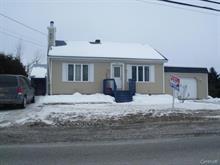 Maison à vendre à Saint-Alexis, Lanaudière, 135B, Grande Ligne, 11851709 - Centris