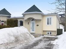 Maison à vendre à Bois-des-Filion, Laurentides, 463, Avenue des Pins, 25132215 - Centris
