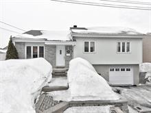 House for sale in Saint-Jérôme, Laurentides, 958, Rue du Ruisseau, 16008102 - Centris