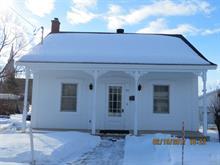 Maison à vendre à Chambly, Montérégie, 62, Rue  Saint-Pierre, 17983387 - Centris