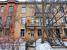Condo for sale in Le Plateau-Mont-Royal (Montréal), Montréal (Island), 4883, Rue  Hutchison, 19852476 - Centris