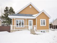 Maison à vendre à Sainte-Anne-des-Plaines, Laurentides, 440, Rue  Paquette, 17777845 - Centris