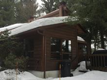 House for sale in Terrebonne (Terrebonne), Lanaudière, 3235, Chemin  Comtois, 22534018 - Centris