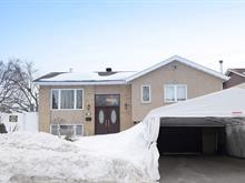 Maison à vendre à Vimont (Laval), Laval, 1835, Rue  Antonio-Barbeau, 15418940 - Centris