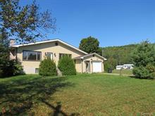 House for sale in Saint-Alphonse-Rodriguez, Lanaudière, 360, Route  343, 15090212 - Centris