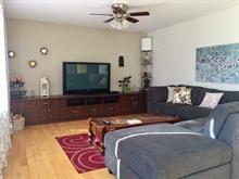 Maison à vendre à Saint-Alphonse-Rodriguez, Lanaudière, 360, Route  343, 15090212 - Centris