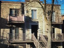 Condo à vendre à Le Sud-Ouest (Montréal), Montréal (Île), 6933, Avenue  De Monts, 18473440 - Centris