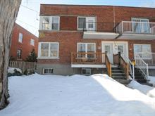 Duplex à vendre à Côte-des-Neiges/Notre-Dame-de-Grâce (Montréal), Montréal (Île), 5944 - 46, Avenue  McLynn, 11609205 - Centris