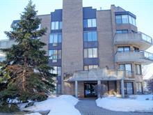 Condo for sale in Dollard-Des Ormeaux, Montréal (Island), 4002, boulevard des Sources, apt. 101, 22442410 - Centris