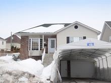 House for sale in Auteuil (Laval), Laval, 620, Rue  Potvin, 17354562 - Centris