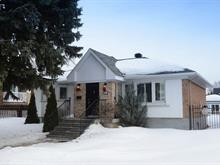 House for sale in Montréal-Nord (Montréal), Montréal (Island), 5812, Rue  Joseph-Dufresne, 25414015 - Centris