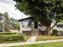 House for sale in Lachine (Montréal), Montréal (Island), 402, 44e Avenue, 26784901 - Centris