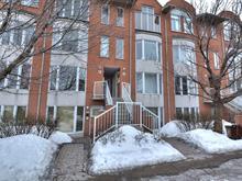 Condo for sale in Verdun/Île-des-Soeurs (Montréal), Montréal (Island), 85, Rue de la Poudrière, 20845914 - Centris