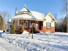 Maison à vendre à Sainte-Sophie, Laurentides, 102A, Rue  Hubert, 27159947 - Centris