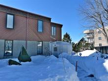 House for sale in Sainte-Foy/Sillery/Cap-Rouge (Québec), Capitale-Nationale, 3760, Chemin  Sainte-Foy, 25034331 - Centris
