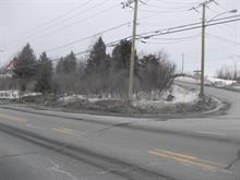 Terrain à vendre à Saint-Georges, Chaudière-Appalaches, 4e Avenue, 11092796 - Centris