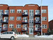 Condo à vendre à Montréal-Est, Montréal (Île), 61, Avenue  Broadway, app. 103, 12074769 - Centris