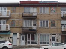 Triplex à vendre à Mercier/Hochelaga-Maisonneuve (Montréal), Montréal (Île), 6914 - 6916, Rue  Hochelaga, 12682136 - Centris