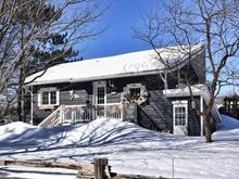 Maison à vendre à Saint-Gabriel, Lanaudière, 179, Rue  Ferland, 17042014 - Centris