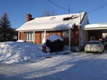 Maison à vendre à Pierreville, Centre-du-Québec, 193, Rue  Charland, 21820264 - Centris