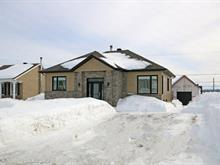 House for sale in Saint-Charles-de-Bellechasse, Chaudière-Appalaches, 329, Rue  Frédérique, 28500873 - Centris