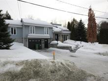 Maison à vendre à Mont-Bellevue (Sherbrooke), Estrie, 450, Rue  Frédéric-Garand, 10520688 - Centris