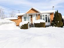 Maison à vendre à Delson, Montérégie, 16, Rue  Ouellette, 22331429 - Centris