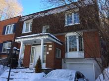 Duplex for sale in Côte-des-Neiges/Notre-Dame-de-Grâce (Montréal), Montréal (Island), 5210 - 5212, Avenue  Jacques-Grenier, 28356699 - Centris