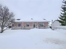 House for sale in Masson-Angers (Gatineau), Outaouais, 95, Rue  Joseph-Gosselin, 22816258 - Centris