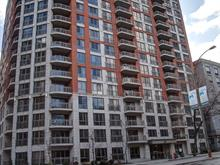 Condo à vendre à Ville-Marie (Montréal), Montréal (Île), 1700, boulevard  René-Lévesque Ouest, app. 1006, 17978549 - Centris