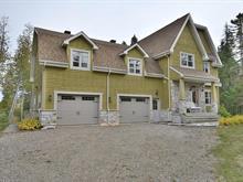 Maison à vendre à Notre-Dame-de-la-Merci, Lanaudière, 3726, Chemin des Aulnes, 27301252 - Centris