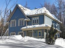 House for sale in Lac-Beauport, Capitale-Nationale, 76, Chemin du Moulin, 28048847 - Centris