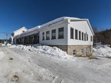 Bâtisse commerciale à vendre à Saint-Côme, Lanaudière, 1531, Rue  Principale, 26713384 - Centris