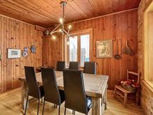Maison à vendre à Le Vieux-Longueuil (Longueuil), Montérégie, 336, Rue de Longueuil, 22520571 - Centris