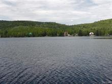 Land for sale in Mandeville, Lanaudière, Chemin du Lac-Hénault Sud, 28764866 - Centris