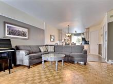 House for sale in Bois-des-Filion, Laurentides, 463, Avenue des Pins, 25132215 - Centris